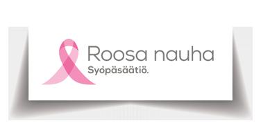 roosanauha_logo